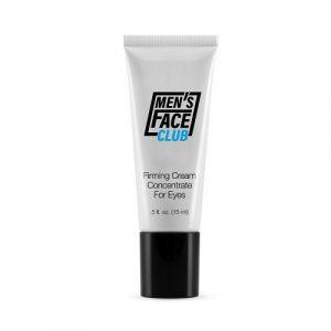 MFC Eye Firming Cream