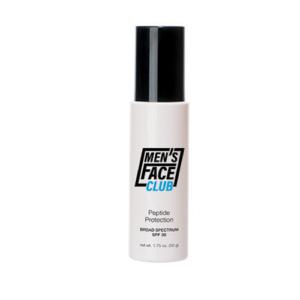 MFC Skin Enhancer SPF 30