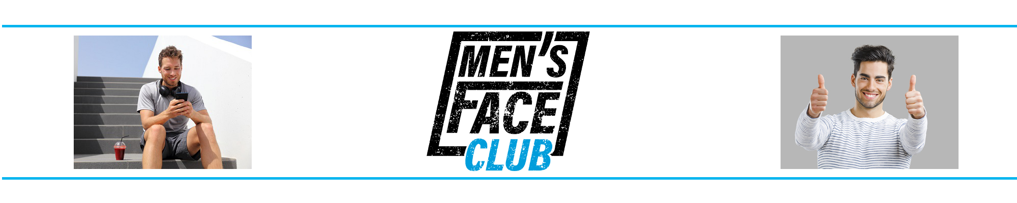 mensfaceclubbanner edit white BG