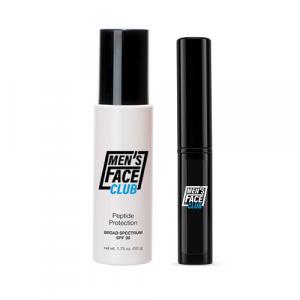 MFC Skin Enhancer SPF 30 & Concealer Pen